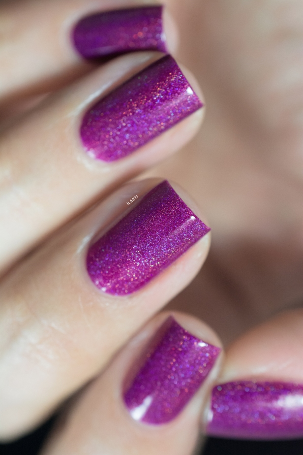 enchanted-polish_art-of-magic_love-potion_06