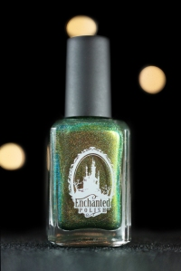 enchanted-polish_art-of-magic_wicked_01