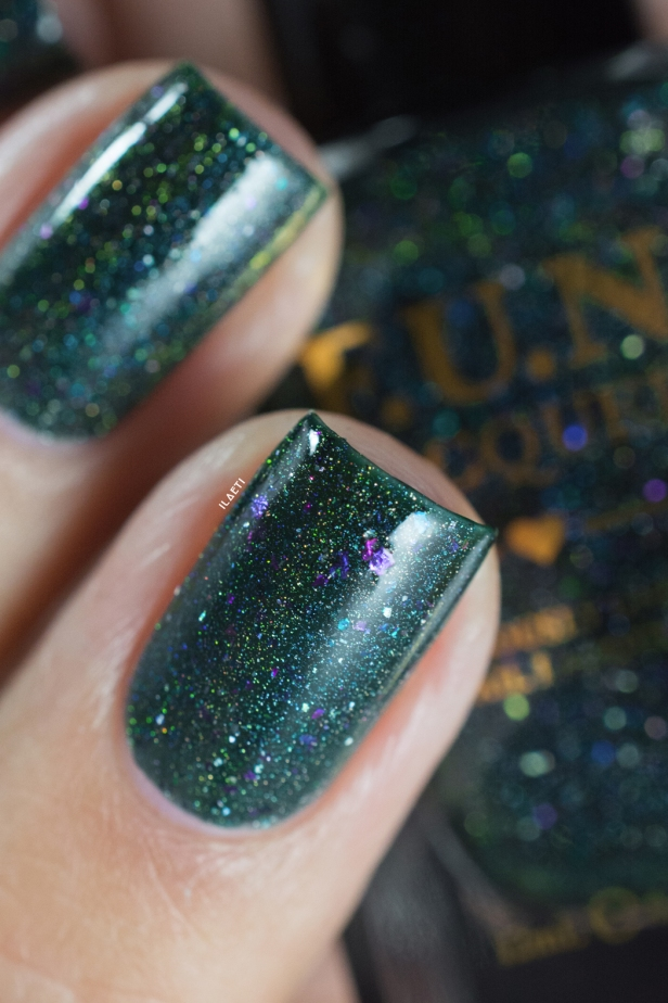 fun-lacquer-x-iparallaxe_ursa-major_05