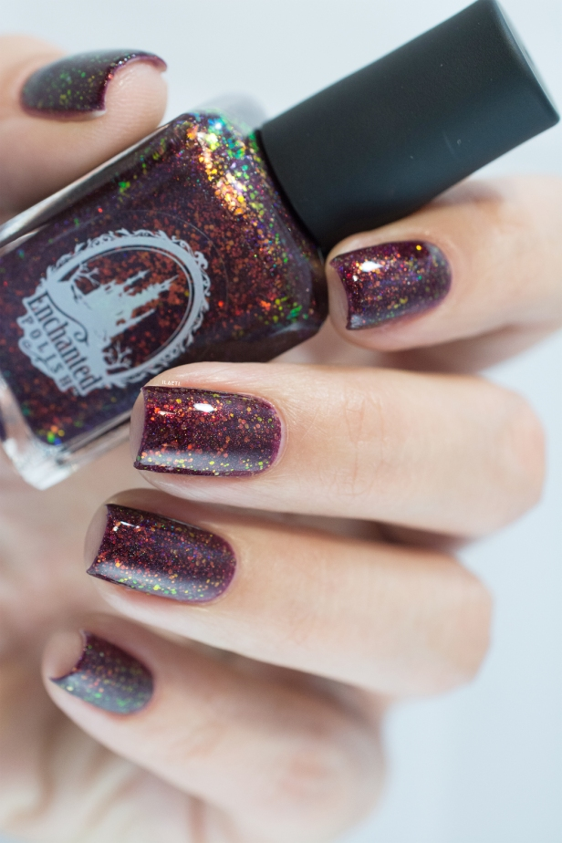 enchanted-polish_opal-winter-trio_black-cherry-opal_003