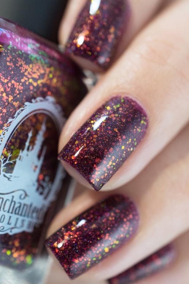 enchanted-polish_opal-winter-trio_black-cherry-opal_004