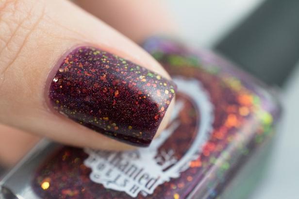 enchanted-polish_opal-winter-trio_black-cherry-opal_006