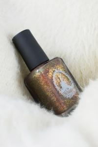 enchanted-polish_opal-winter-trio_gingerbread-opal-latte_001