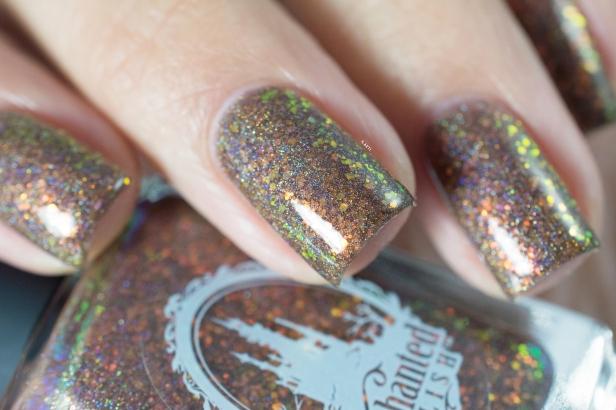 enchanted-polish_opal-winter-trio_gingerbread-opal-latte_002
