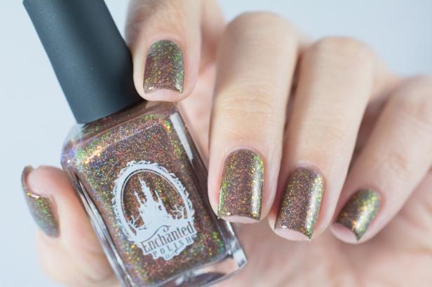 enchanted-polish_opal-winter-trio_gingerbread-opal-latte_003