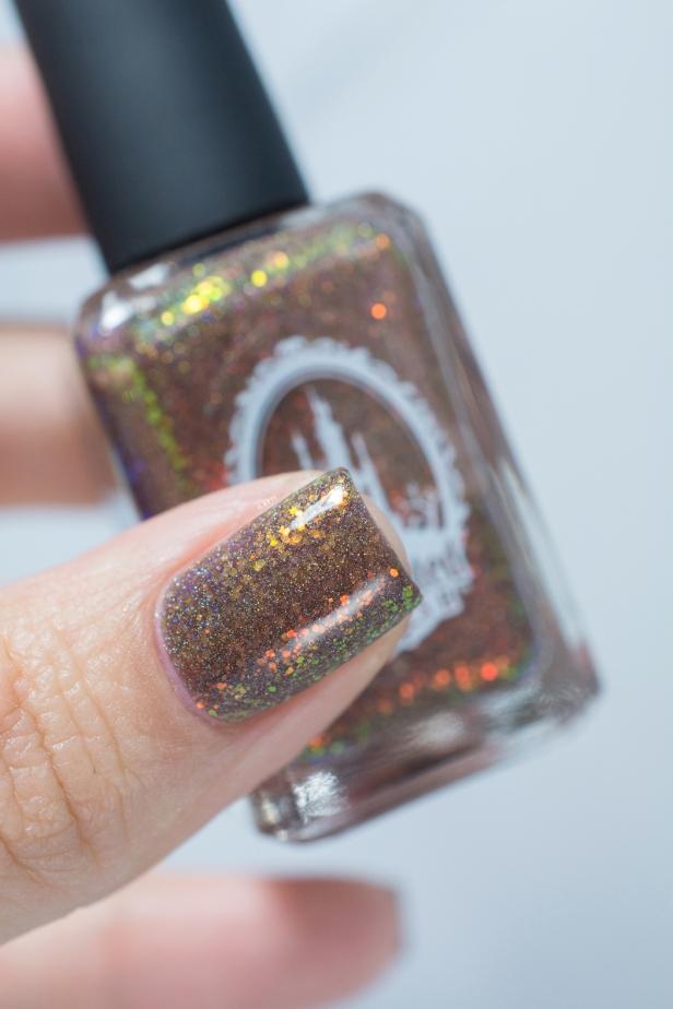 enchanted-polish_opal-winter-trio_gingerbread-opal-latte_004