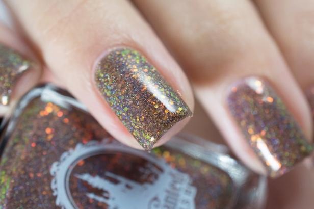 enchanted-polish_opal-winter-trio_gingerbread-opal-latte_005