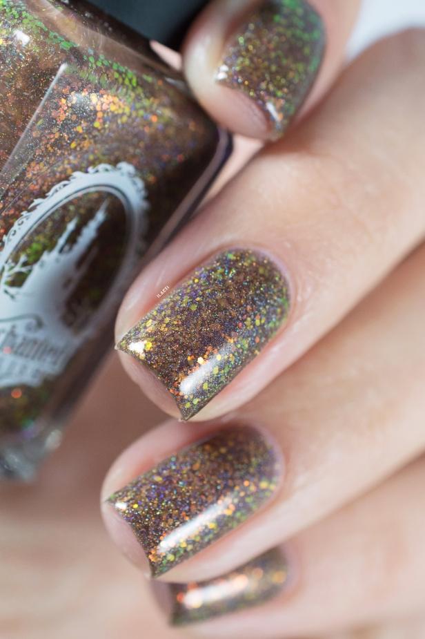 enchanted-polish_opal-winter-trio_gingerbread-opal-latte_006