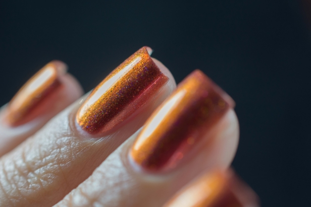 ep_pumpkin-spice_04