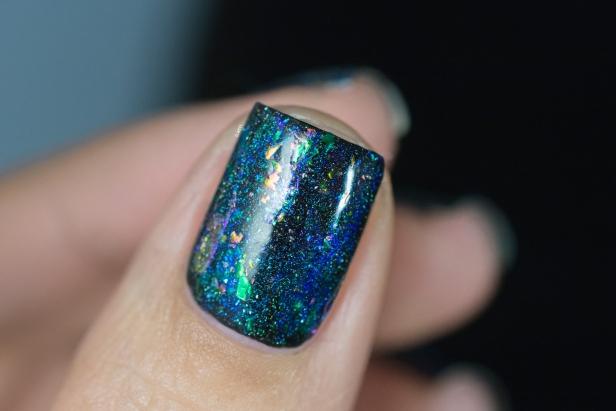 fun-lacquer-x-iparallaxe_nail-art_01