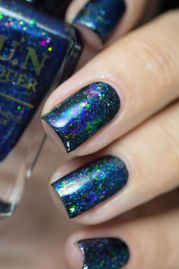 fun-lacquer-x-iparallaxe_nail-art_02