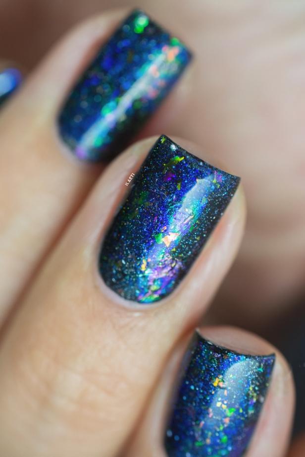 fun-lacquer-x-iparallaxe_nail-art_03