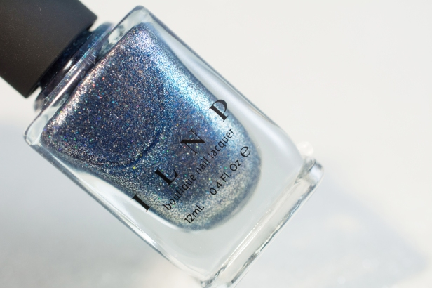 ilnp_new-year-2016_arctic-lights_001