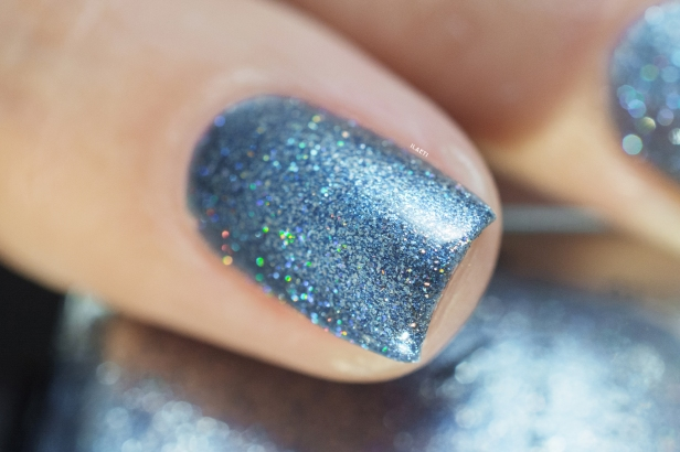 ilnp_new-year-2016_arctic-lights_003