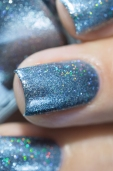 ilnp_new-year-2016_arctic-lights_005