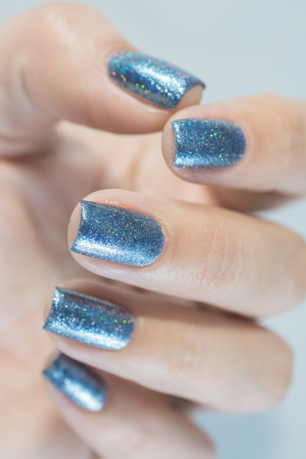 ilnp_new-year-2016_arctic-lights_006