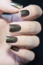 ilnp_new-year-2016_caesar_003