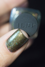 ilnp_new-year-2016_caesar_005