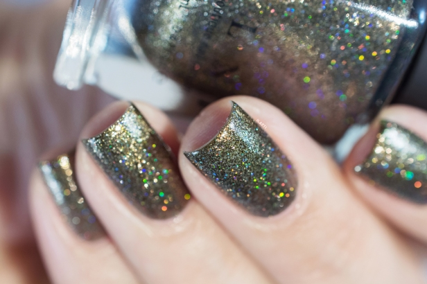 ilnp_new-year-2016_caesar_006