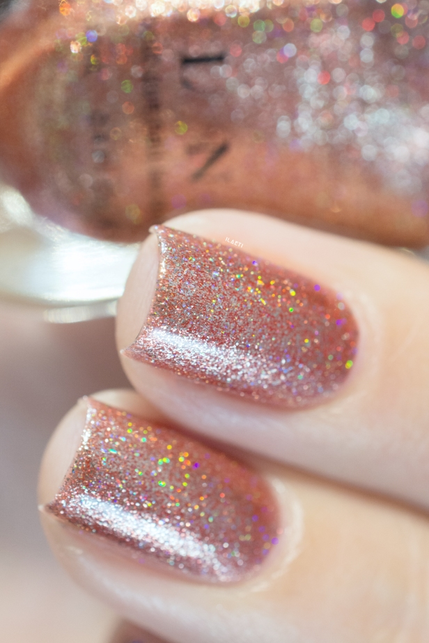 ilnp_new-year-2016_copper-top_004
