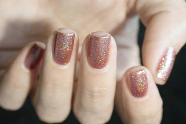 ilnp_new-year-2016_copper-top_005