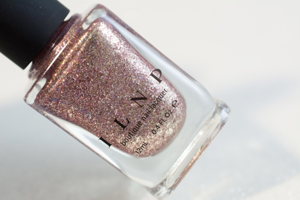 ilnp_new-year-2016_madison-ave_001
