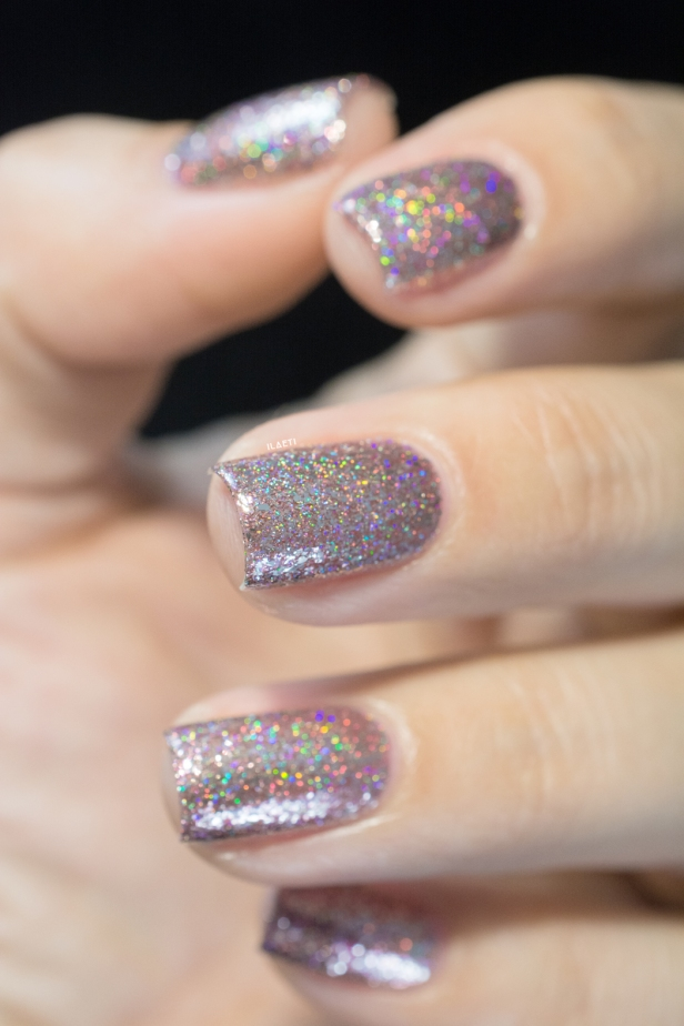 ilnp_new-year-2016_madison-ave_007