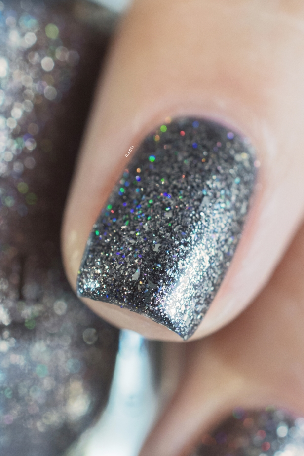 ilnp_new-year-2016_private-reserve_002