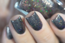 ilnp_new-year-2016_private-reserve_003