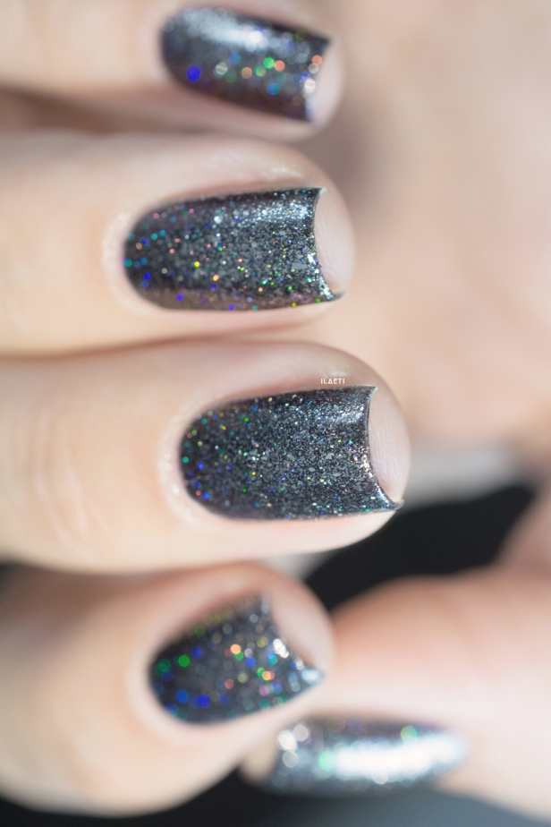 ilnp_new-year-2016_private-reserve_005