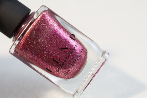 ilnp_new-year-2016_velvet-rope_001