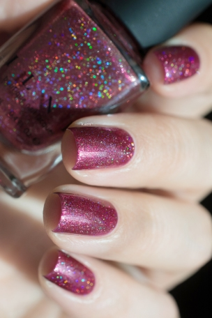 ilnp_new-year-2016_velvet-rope_002