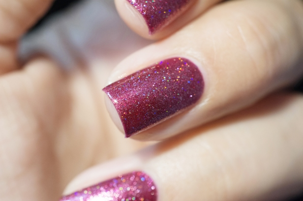 ilnp_new-year-2016_velvet-rope_003