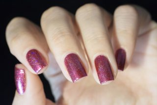 ilnp_new-year-2016_velvet-rope_004