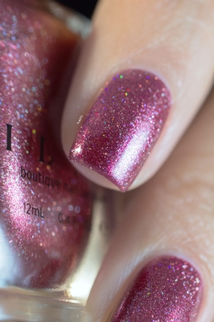 ilnp_new-year-2016_velvet-rope_007