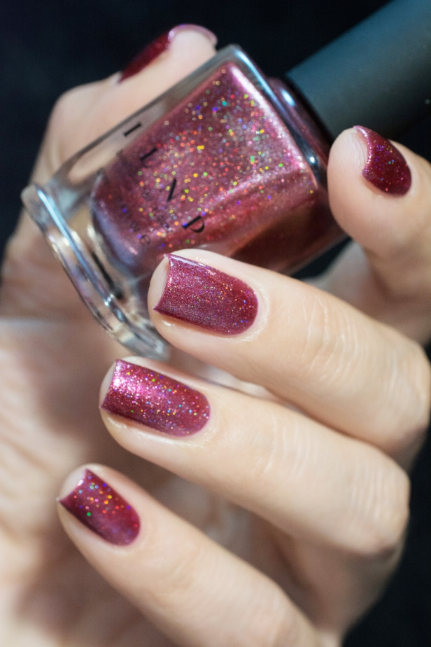 ilnp_new-year-2016_velvet-rope_008
