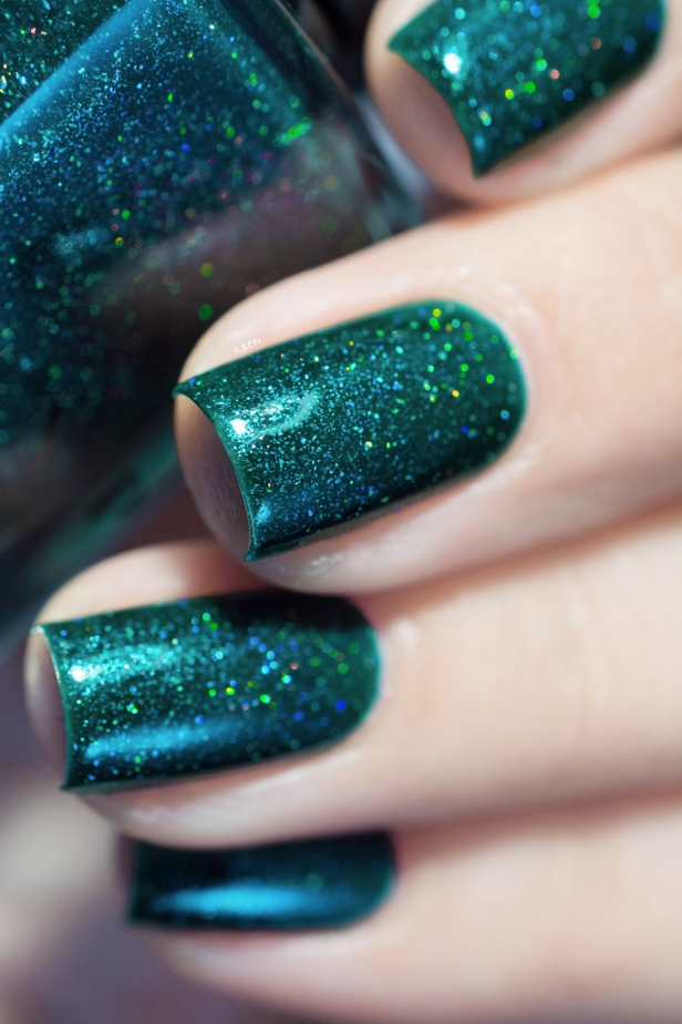 ilnp_winter-2016_fir-coat_002