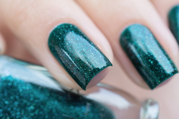 ilnp_winter-2016_fir-coat_004