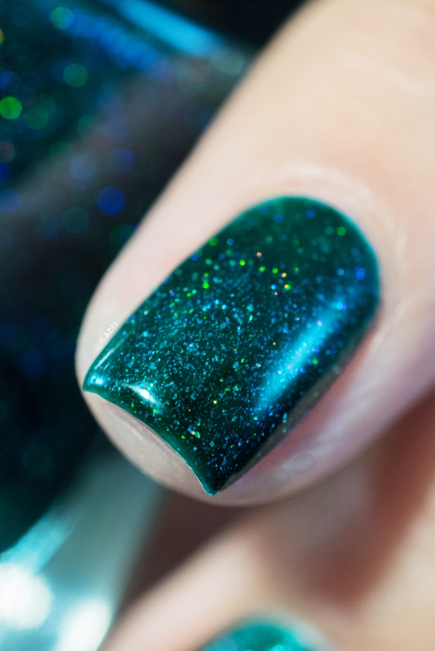 ilnp_winter-2016_fir-coat_006