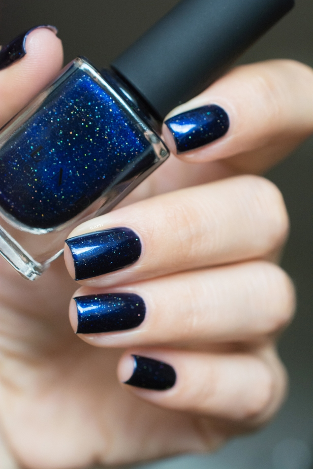 ilnp_winter-2016_looking-up_007