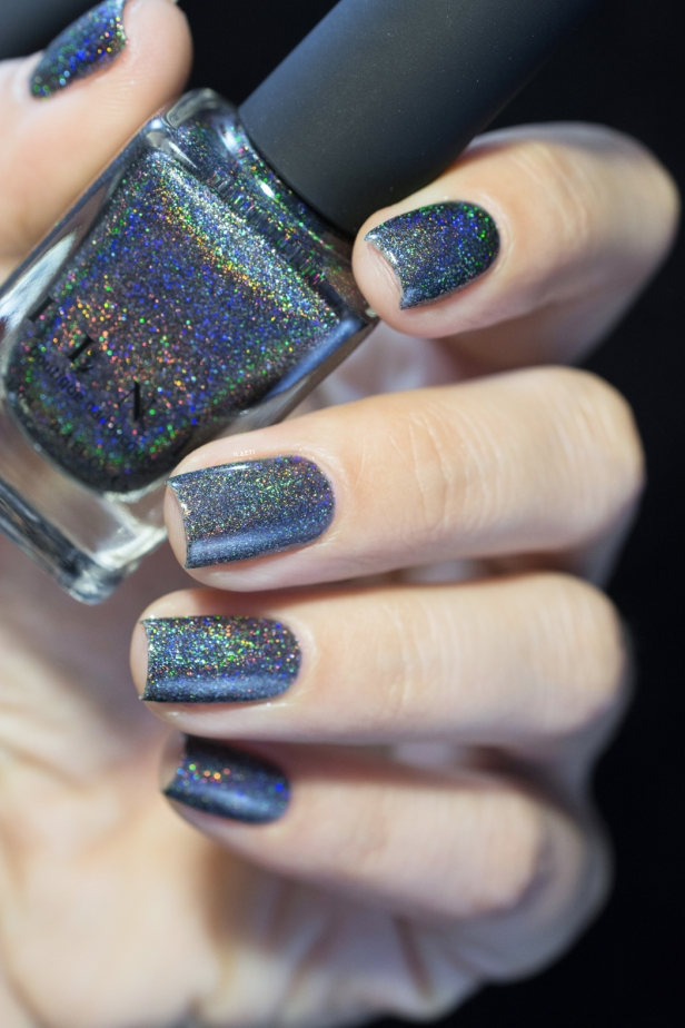 ilnp_winter-2016_varsity-jacket_002