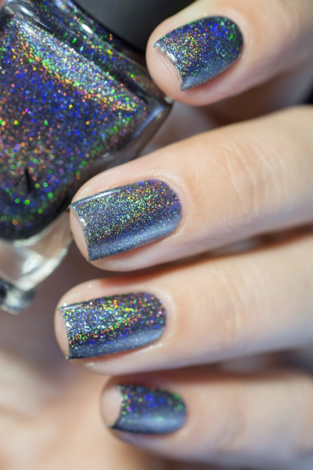 ilnp_winter-2016_varsity-jacket_003