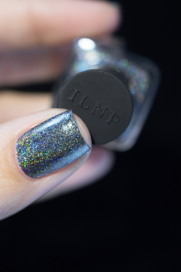 ilnp_winter-2016_varsity-jacket_004