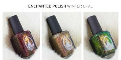 winter-opal