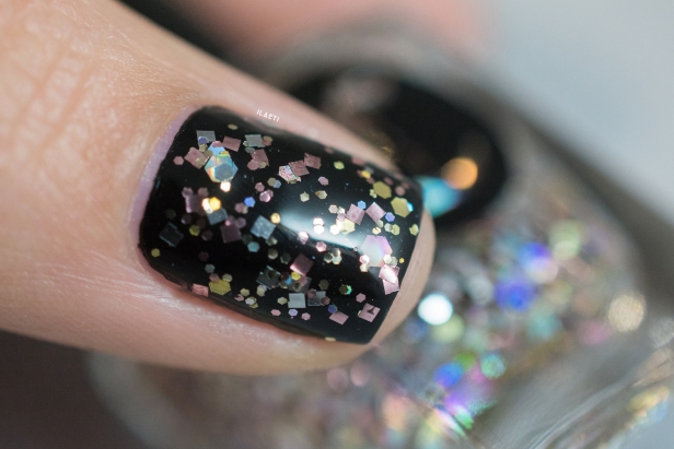 cirque-colors_live-love-polish_puttin-on-the-ritz_01