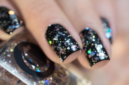 cirque-colors_live-love-polish_puttin-on-the-ritz_02