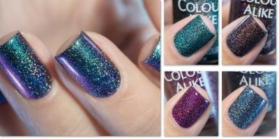 colour-alike
