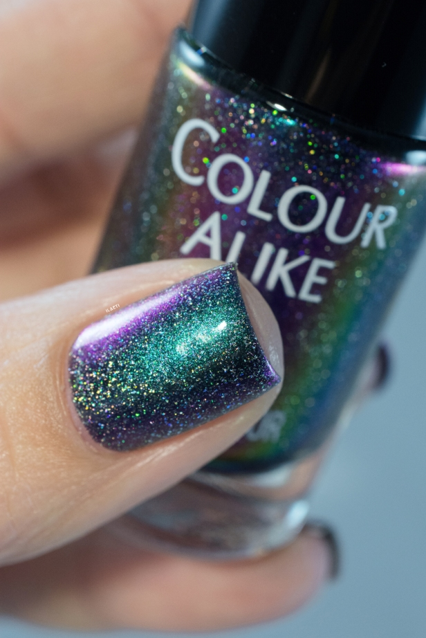 colour-alike_stardust-stories_sorcerer_03