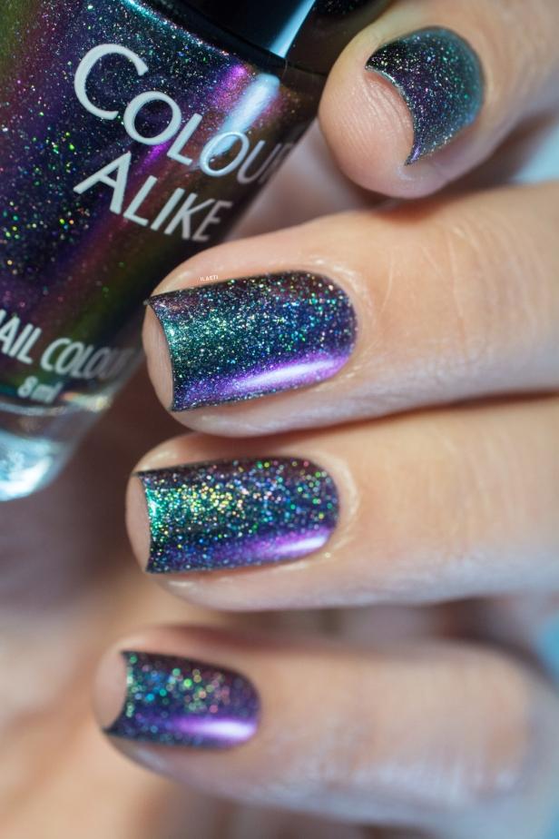 colour-alike_stardust-stories_sorcerer_04