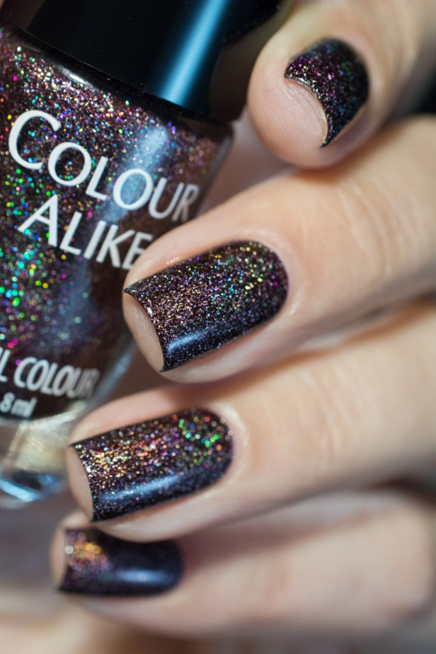 colour-alike_stardust-stories_willow_06
